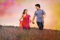 Shriya Sharma, Roshan in Nirmala Convent Telugu Movie Stills