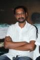 Na.Muthukumar at Nirnayam Movie Audio Launch Photos