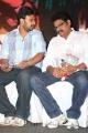 Dhayanidhi Alagiri, KS Ravikumar at Nirnayam Movie Audio Launch Photos