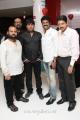 Nirnayam Movie Audio Launch Photos