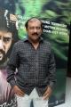 RV Udayakumar at Nirnayam Movie Audio Launch Photos