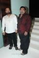 Selvaganesh, Vikku Vinayagam at Nirnayam Movie Audio Launch Photos