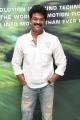Actor Prem at Nirnayam Movie Audio Launch Photos