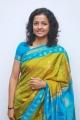 Kiruthiga Udhayanidhi @ Nisaptham Audio Launch Stills