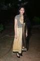 Actress Abhinaya @ Nisaptham Audio Launch Stills