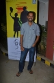 Natraj @ Nisaptham Audio Launch Stills