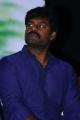 RK Suresh @ Nisaptham Audio Launch Stills