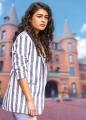 Shalini Pandey in Nisaptham Movie Stills HD