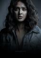 Actress Anushka in Nishabdham Movie Stills HD