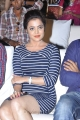 Nisha Agarwal Hot Photos at Saradaga Ammaitho Audio Launch