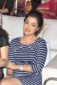 Nisha Agarwal Hot Photos at Saradaga Ammai Tho Audio Launch