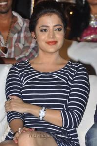 Nisha Agarwal Hot Photos at Saradaga Ammayilatho Audio Launch