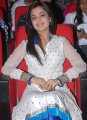 Nisha Agarwal New Cute Stills in Churidar