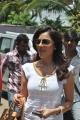 92.7 Big FM Hyderabad Celebrates 2013 Mother's Day