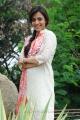 Cute Nisha Agarwal Photos in Salwar Kameez
