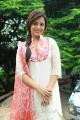 Nisha Agarwal in Salwar Cute Photos