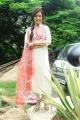 Nisha Agarwal New Cute Photos