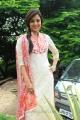 Telugu Actress Nisha Agarwal Cute New Photos