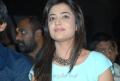 Actress Nisha Agarwal Hot Photos at Sukumarudu Audio Release