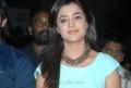 Nisha Agarwal Hot Photos at Sukumarudu Movie Audio Launch