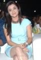 Nisha Agarwal Hot Photos at Sukumarudu Audio Launch