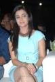 Nisha Agarwal Hot Photos at Sukumarudu Audio Release