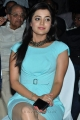 Actress Nisha Agarwal Photos at Sukumarudu Audio Release Function