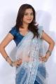 Actress Nisha Agarwal Hot Half Saree Photoshoot Stills