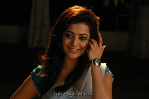 Nisha Agarwal Cute Stills