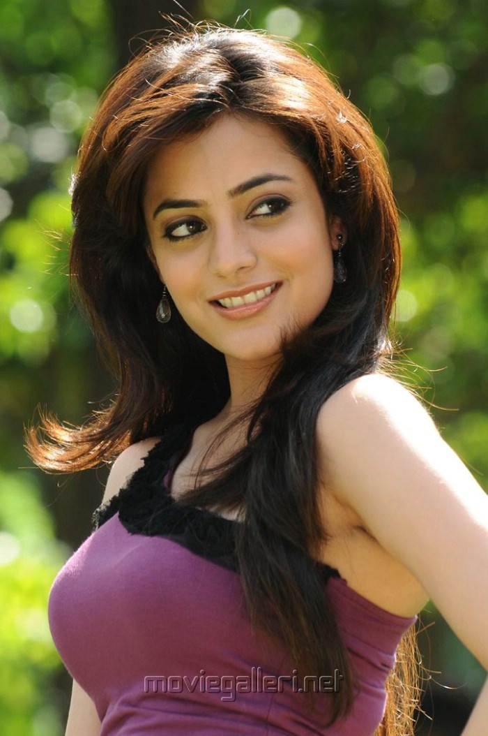 tamil actress nisha agarwal photoshoot pics pictures to