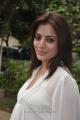 Nisha Agarwal at Ishtam Team Interview