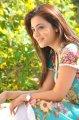 Nisha Agarwal Photo Shoot Stills