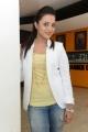Nisha Agarwal New Photoshoot Stills at Sukumarudu Press Meet