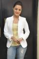Nisha Agarwal Cute Photoshoot Stills at Sukumarudu Press Meet