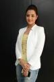 Nisha Agarwal Cute Photos Shoot Stills at Sukumarudu Press Meet