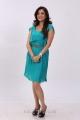 Nisha Agarwal New Photoshoot Stills in Light Blue Skirt
