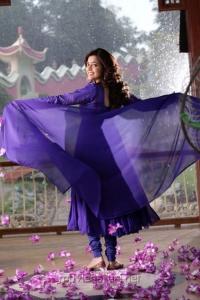 Actress Nisha Agarwal Pics in Saradaga Ammayilatho Movie