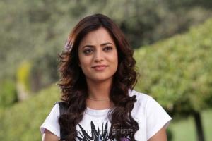 Actress Nisha Agarwal New Pics in Saradaga Ammayilatho Movie