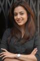 Nisha Agarwal Photo shoot Gallery