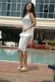Hari Om Movie Actress Nisha Kothari New Hot Stills