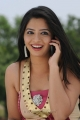 Actress Nisha Shah in Oh My Love