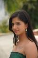 Nisha Shah Hot Stills in Oh My Love