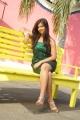 Oh My Love Movie Actress Nisha Shah Hot Pics