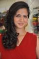 Cute Nisha Shah Latest Stills