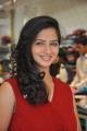 Telugu Actress Nisha Shah Cute Stills
