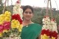 Tamil Actress Nisha Shetty Photo Gallery