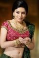Nisha Shetty Hot Photo Shoot Stills