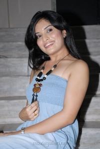 Nisha Shetty Stills