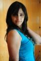 Nishanthi Evani Photo Shoot Stills