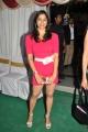 Nishanti Evani at Lucas Salon Launch